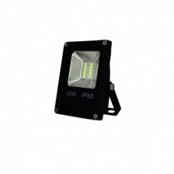 Halogen LED ART 10W IP65 600 lumenów