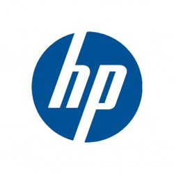 TONER HP 131X do HP LaserJet Pro 200 M276n, M276NW Black big