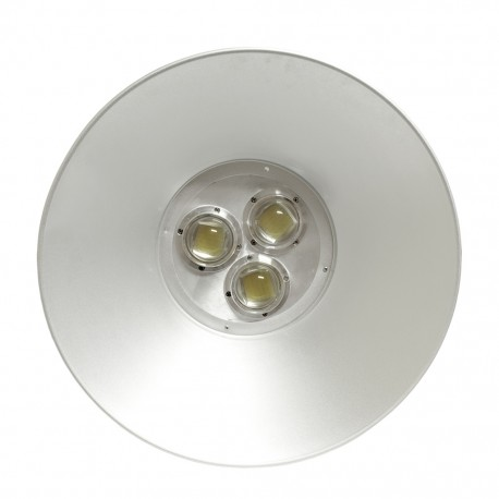 Lampa LED High Bay ART 150W 6500K