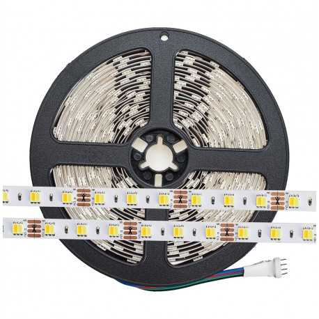 Taśma LED 300xSMD5050 LedLabs - MultiWhite