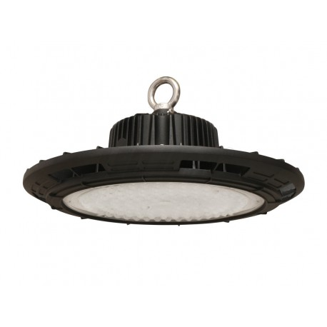 Lampa High Bay UFO LED Line 150W 18000lm 90st 4000K