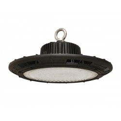 Lampa High Bay UFO LED Line 100W 12000lm 90st 4000K
