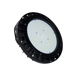 Oprawa LED High Bay UFO 200W 24000lm