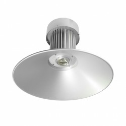 Lampa LED High Bay 100W 7000lm ART