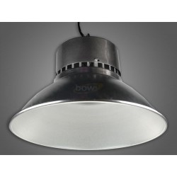 Lampa LED High Bay 50W 4000-4500lm