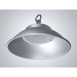 Lampa LED High Bay 30W 2500lm MILAD