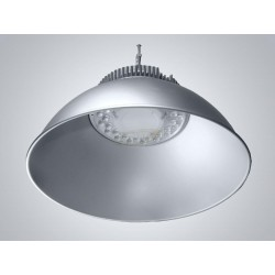 Lampa LED High Bay 100W 9000-10000lm MILAD