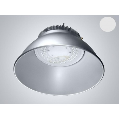 Lampa LED High Bay 150W 13500-15000lm MILAD barwa neutralna