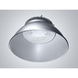 Lampa LED High Bay 150W 13500-15000lm MILAD