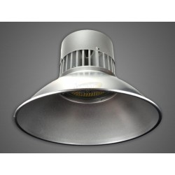 Lampa LED High Bay 100W 8000lm JENO