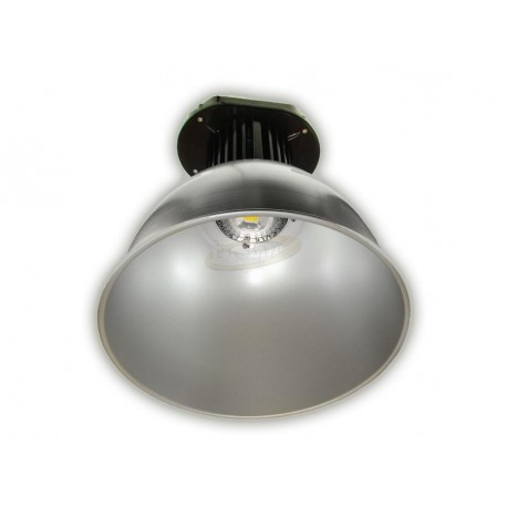 Lampa LED High Bay 100W 8300lm EPISTAR