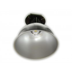 Lampa LED High Bay 100W 8700lm Bridgelux