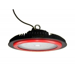 Lampa LED High Bay 200W 29000lm 5000K Nichia