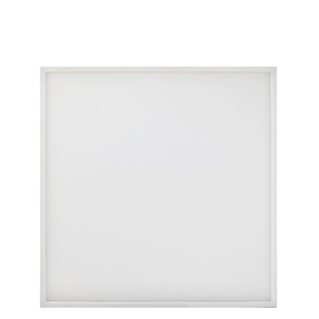 Panel LED 60x60 60W 4880lm EcoEnergy