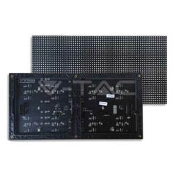 Panel Ekranowy V-TAC LED Display Indoor P5 640/640mm