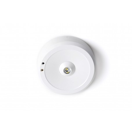Lampa awaryjna STARLET EXTERNAL 3W 3h A SO IP41