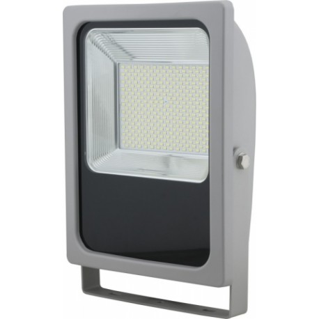 Halogen LED 150W 13500lm SLIM IP65
