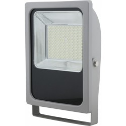 Halogen LED 200W 18000lm SLIM IP65