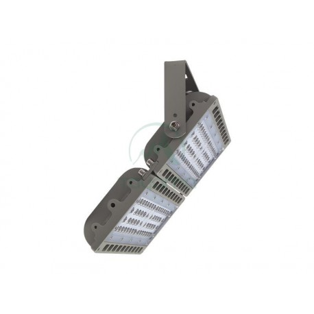 Halogen LED Composite 100W 10000lm IP65
