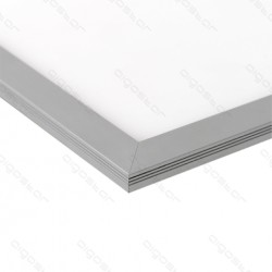 Kwadratowy Panel LED 300x300mm 13W Aigostar