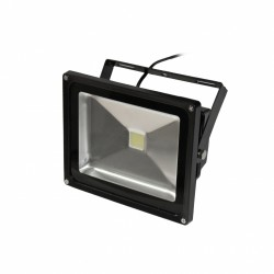 Halogen LED 30W EKO