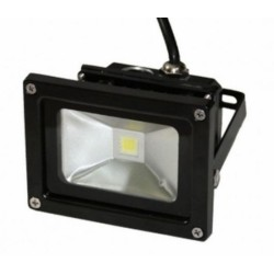 Halogen LED 10W HQ