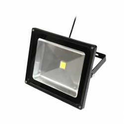 Halogen LED 50W EKO