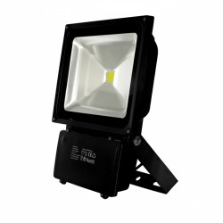 Halogen LED 70W EKO