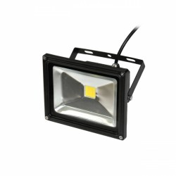 Halogen LED 20W HQ