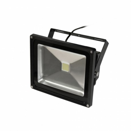 Halogen LED 30W HQ