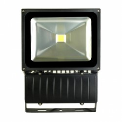 Halogen LED 100W HQ