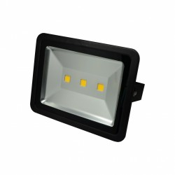 Halogen LED 150W HQ