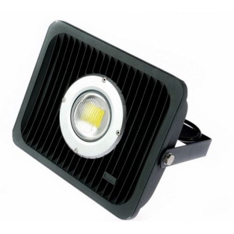 Halogen LED 50W Premium