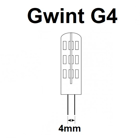 Gwint G4