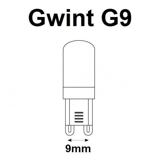 Gwint G9