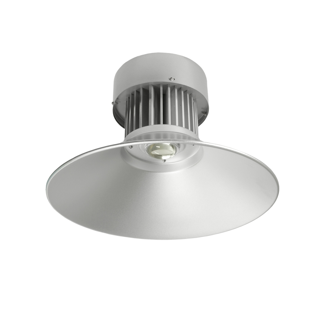 Lampa LED High Bay ART 50W 6500K